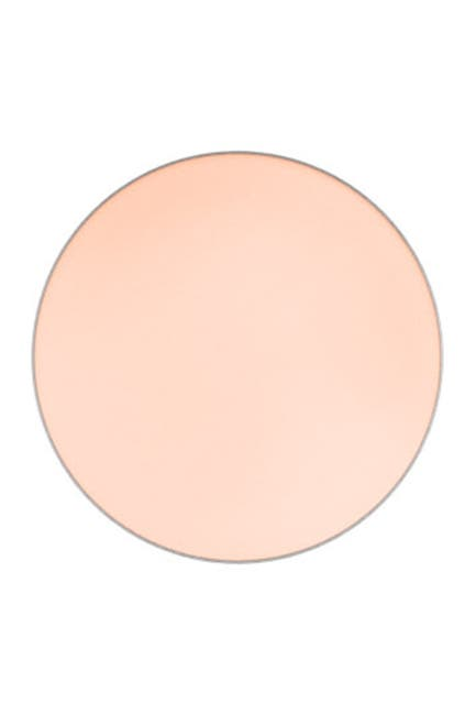Image of MAC Cosmetics Studio Finish Concealer