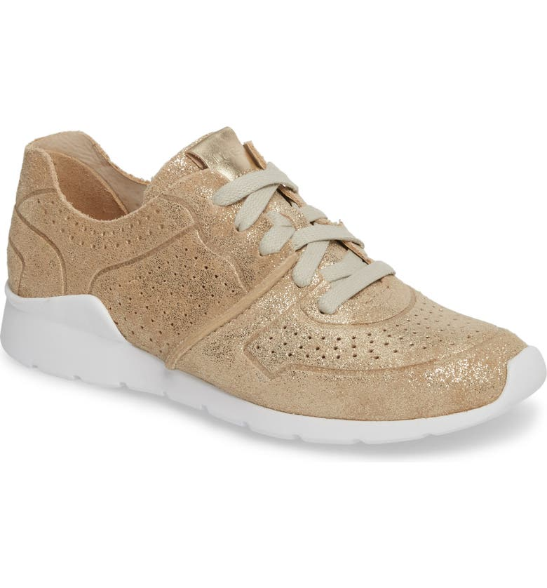 befa69e87b3 Tye Stardust Sneaker