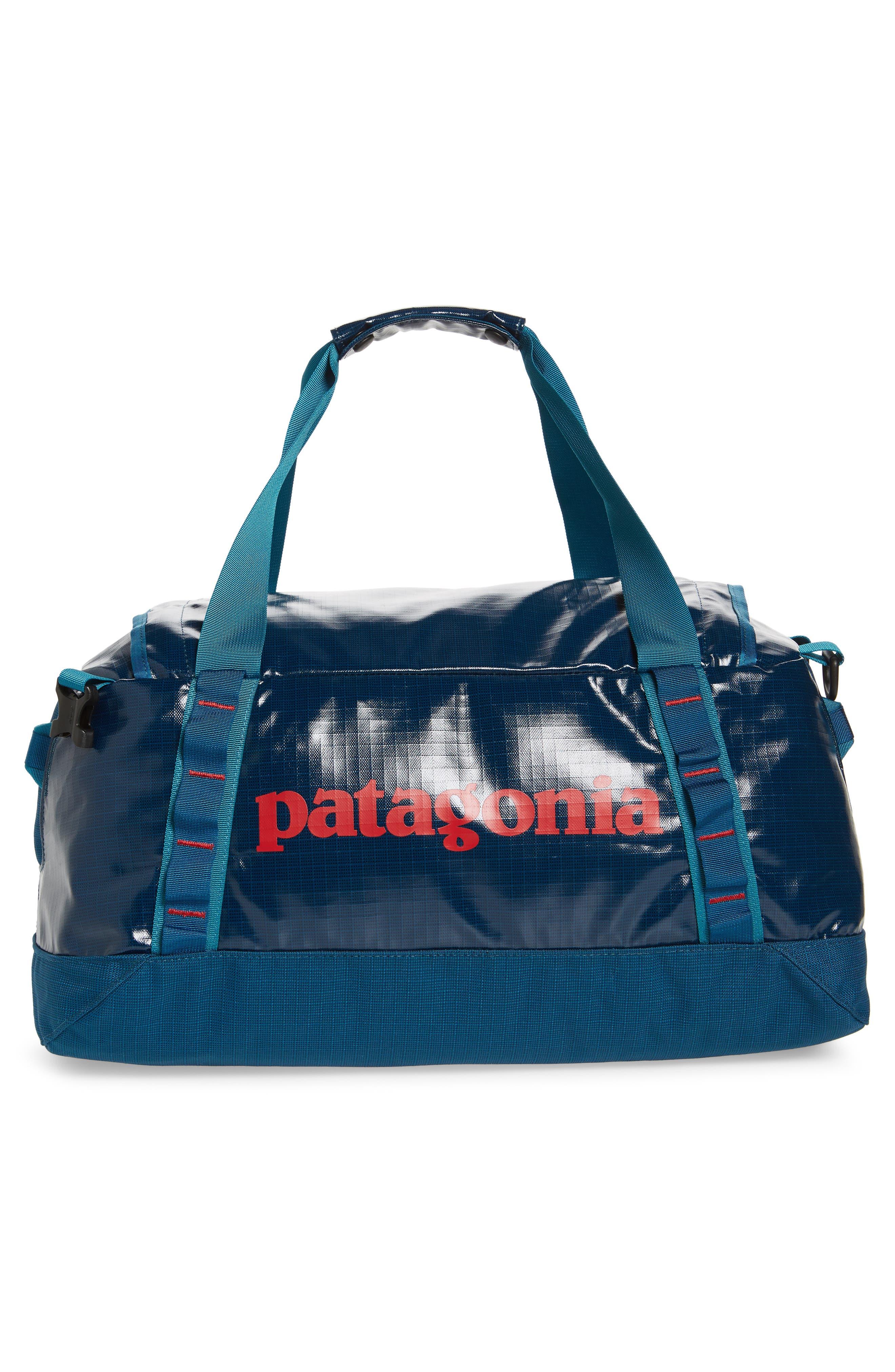 ,                             Black Hole Water Repellent 45-Liter Duffle Bag,                             Alternate thumbnail 14, color,                             404