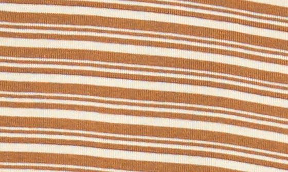780 BROWN STRIPE