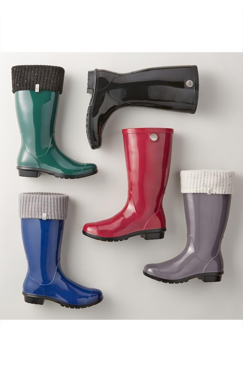 ec3afb0ddd1 'Shaye' Tall Boot Socks