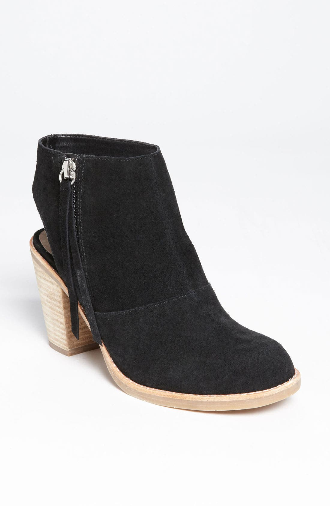 'Jentry' Boot, Main, color, 001
