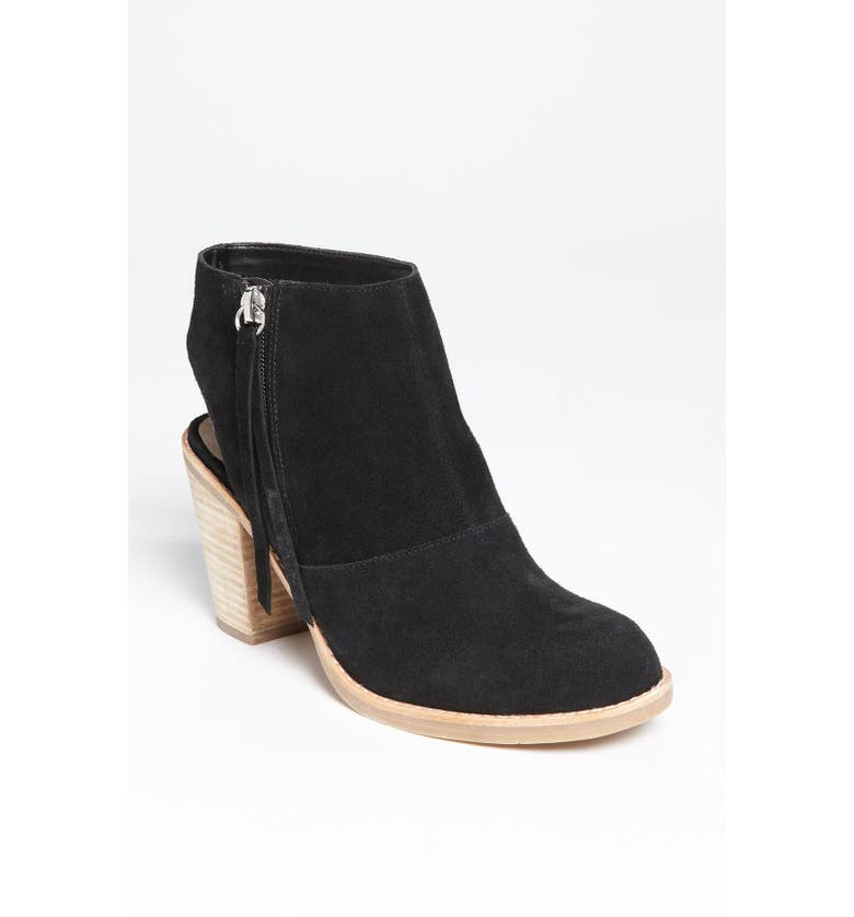 DV BY DOLCE VITA 'Jentry' Boot, Main, color, 001