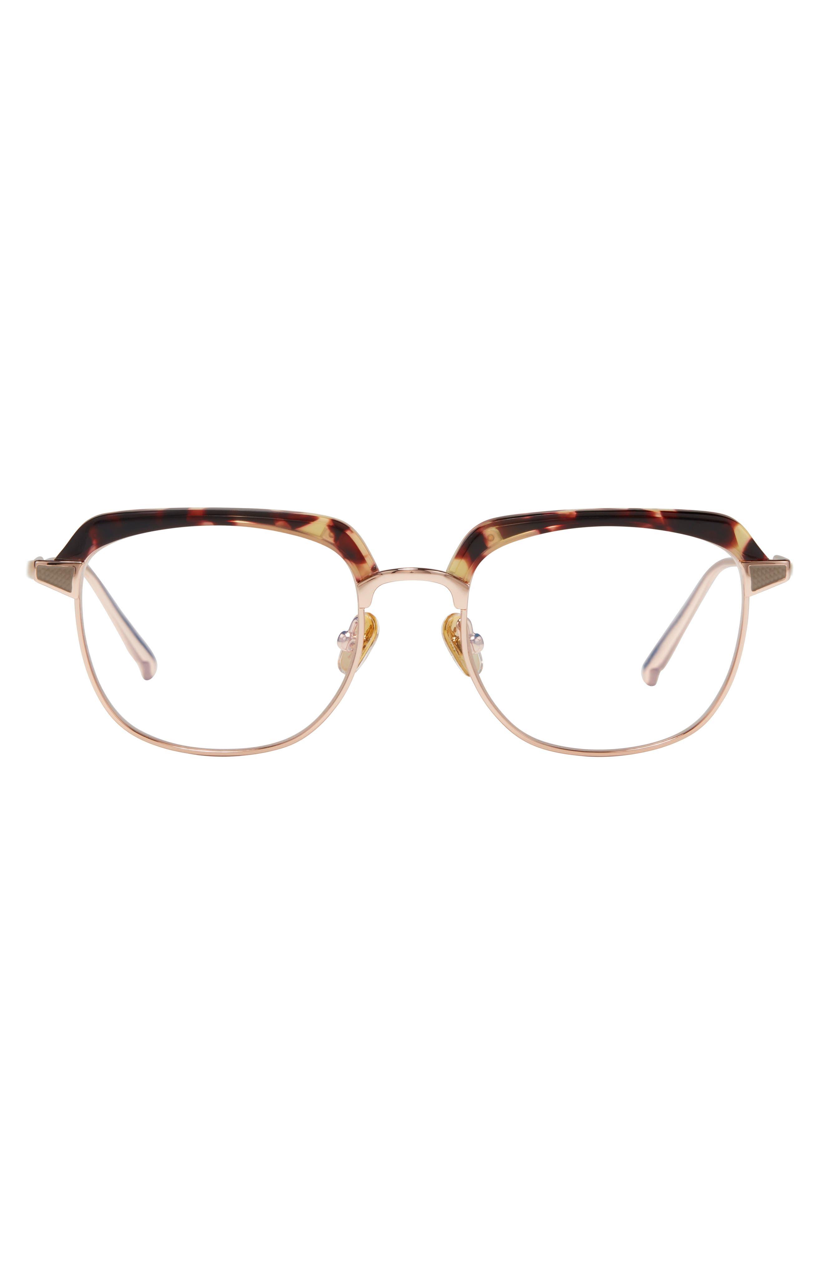 Groove 53mm Blue Light Filtering Glasses