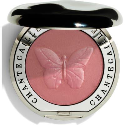 Chantecaille Philanthropy Cheek Shade - Bliss - Butterfly