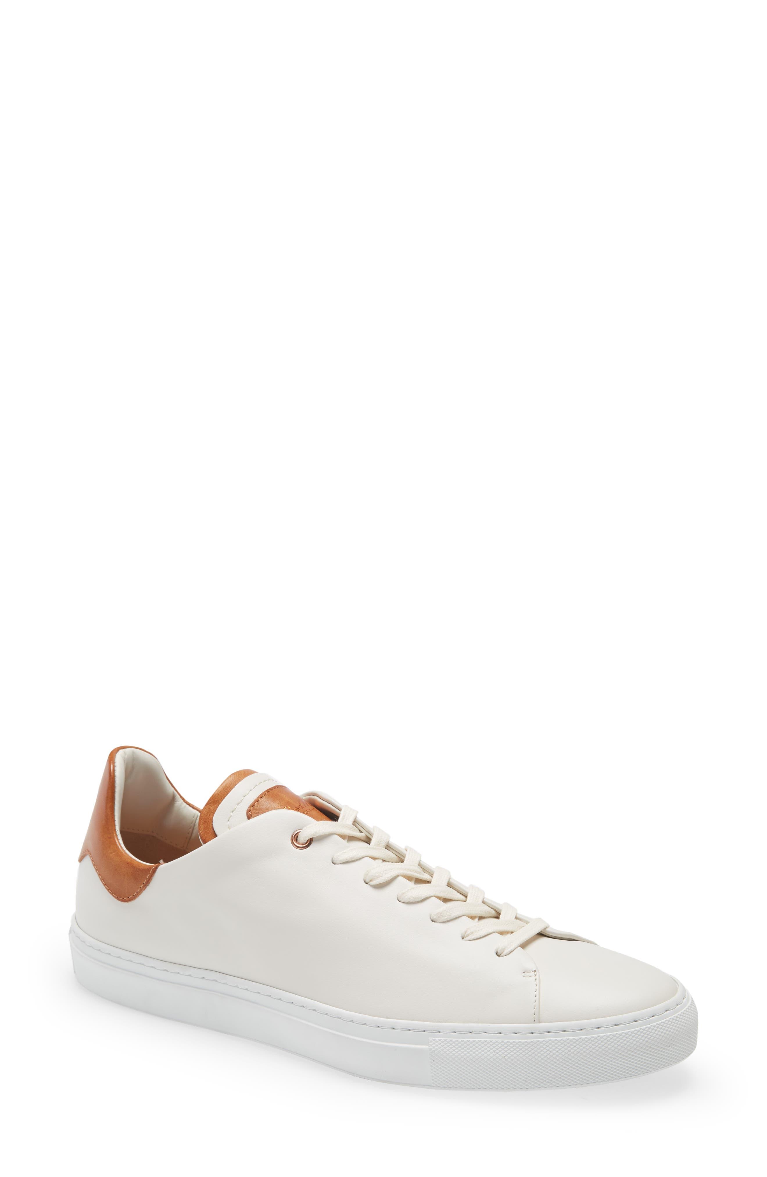 Legend Z Low Top Modern Core Sneaker