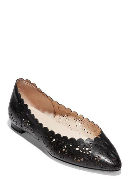 Image of Cole Haan Grand Ambition Callie Flat