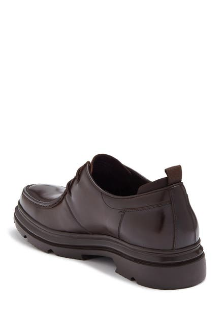 Image of Kenneth Cole New York Carter Wallaby
