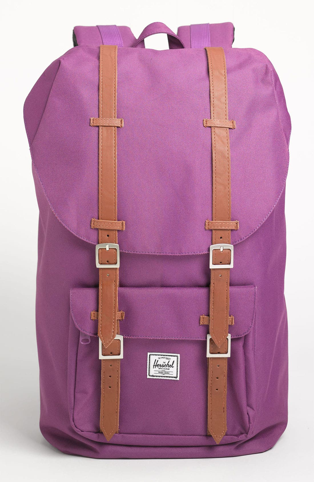 ,                             'Little America' Backpack,                             Main thumbnail 49, color,                             527