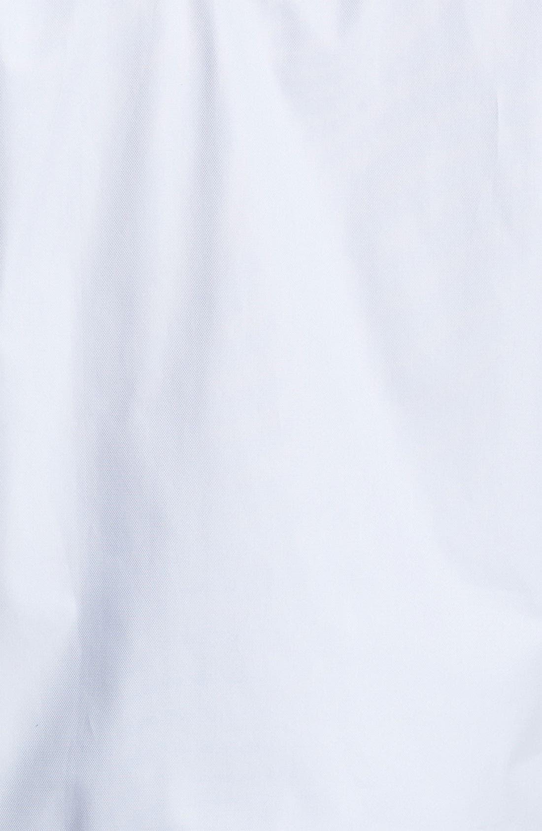 ,                             Herringbone Cotton Pajamas,                             Alternate thumbnail 14, color,                             450