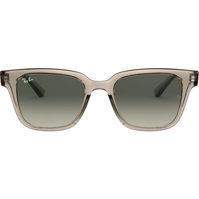 Ray-Ban 51mm Classic Wayfarer Sunglasses -