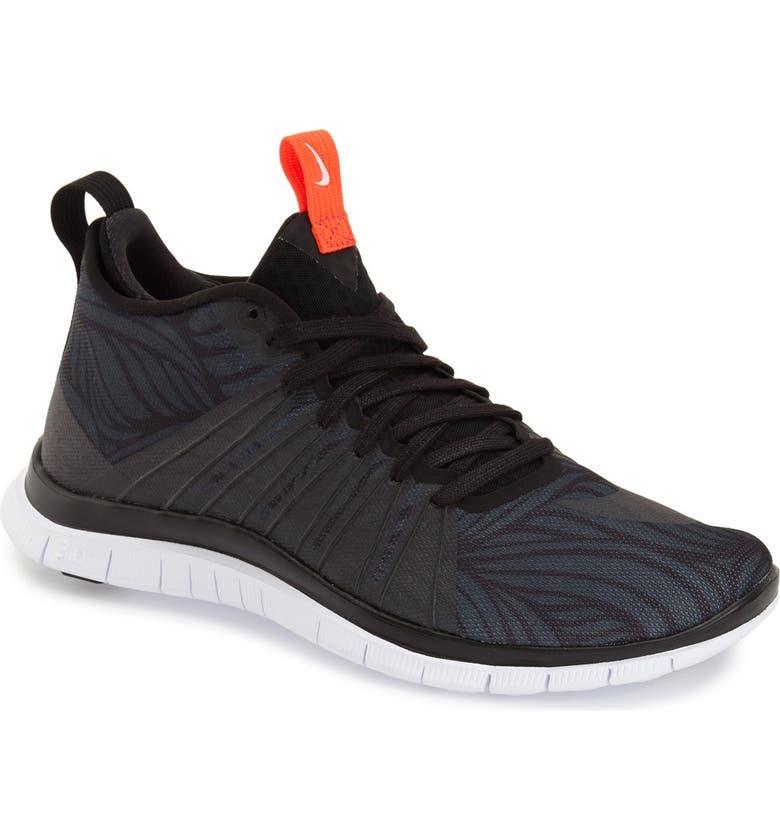 check-out 61a47 3e06e 'Free - Hypervenom 2' Sneaker