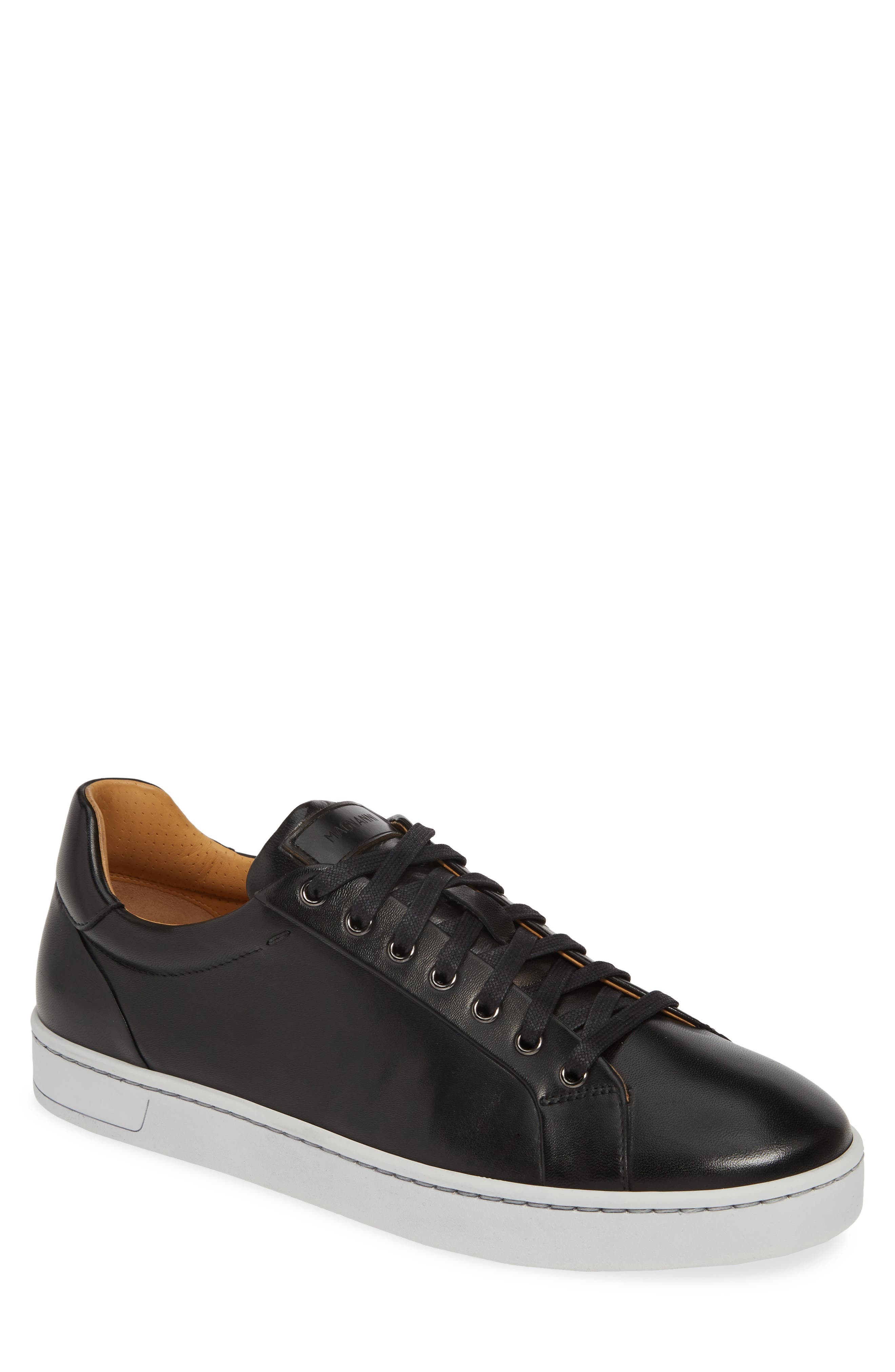 Magnanni Elonso Low Top Sneaker (Men