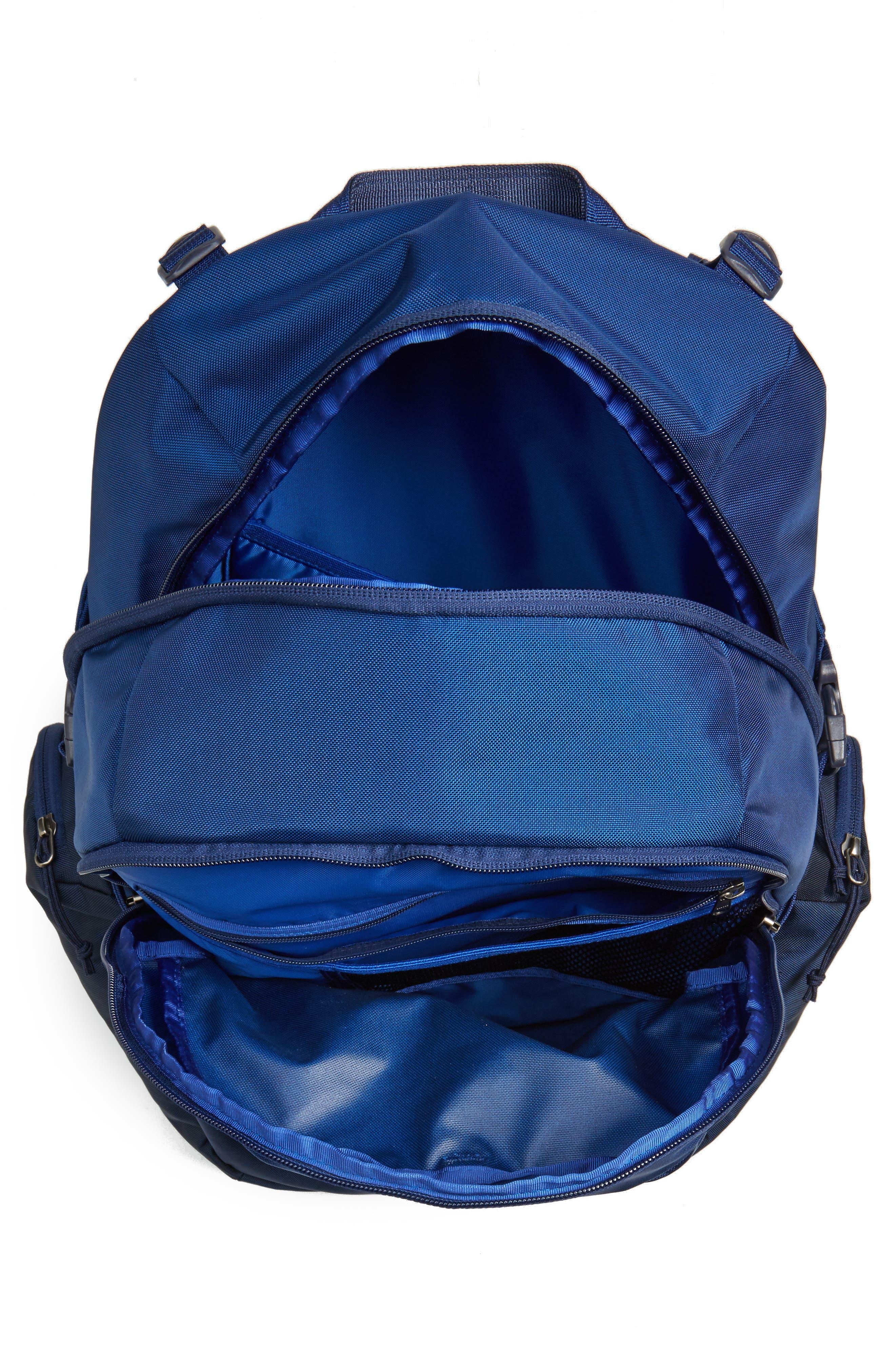 ,                             Paxat 32-Liter Backpack,                             Alternate thumbnail 23, color,                             400