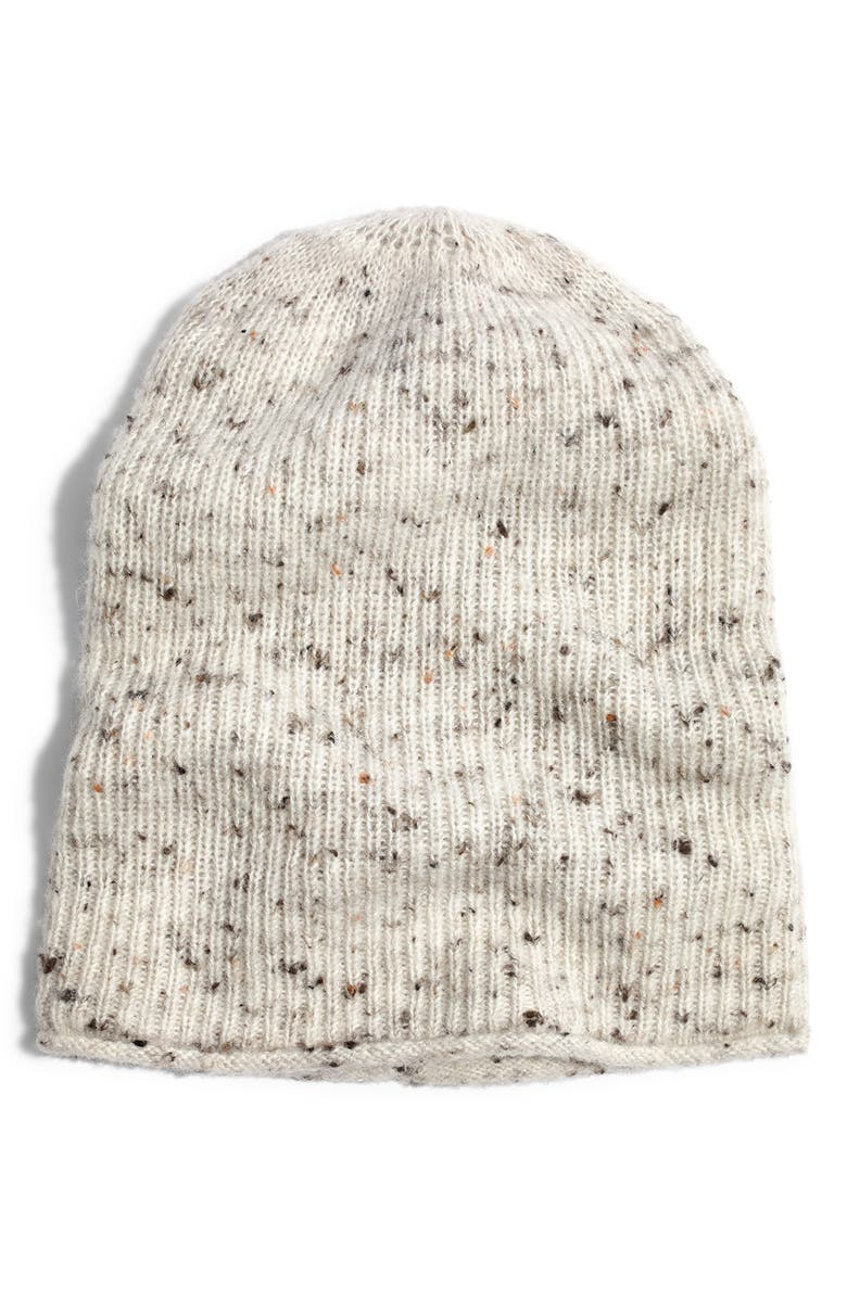 MADEWELL Donegal Kent Beanie, Main, color, 020