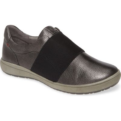 Josef Seibel Caren 14 Sneaker, Grey