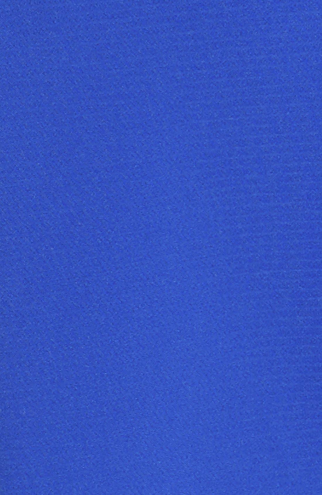 ,                             Strapless Slim Leg Jumpsuit,                             Alternate thumbnail 25, color,                             400