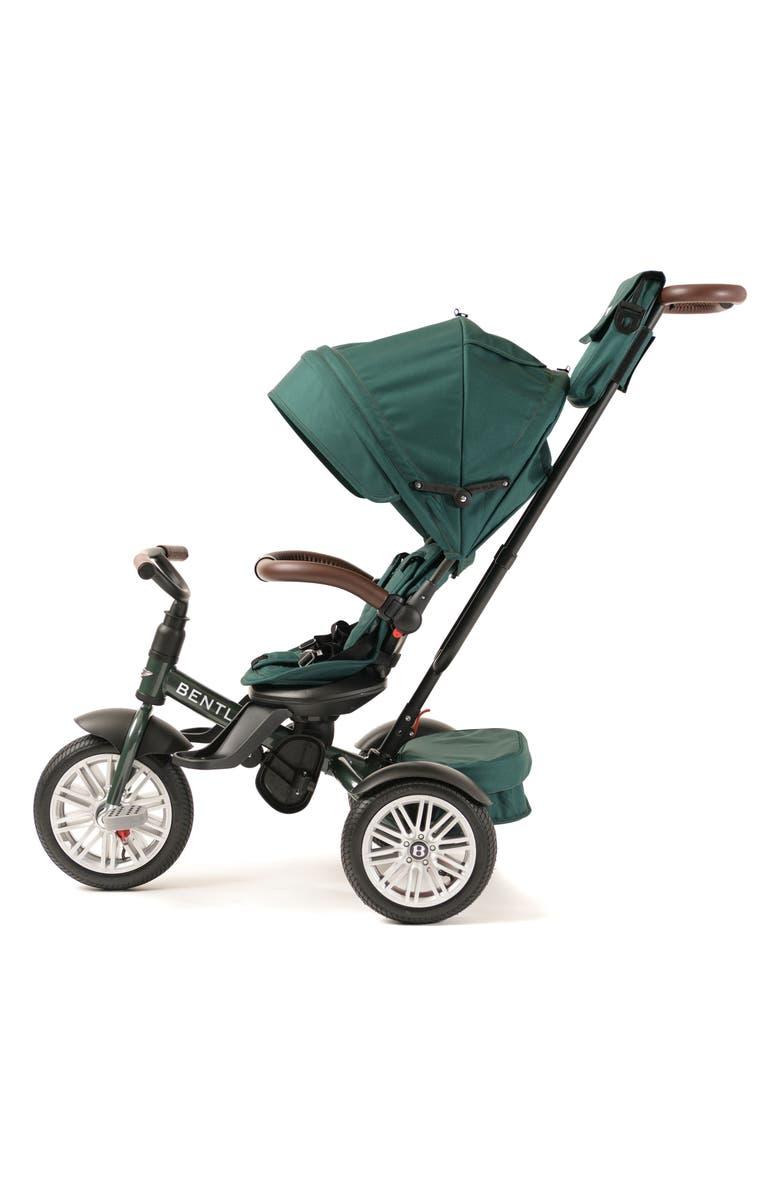 POSH BABY & KIDS Bentley 6-in-1 Stroller/Trike, Main, color, 305