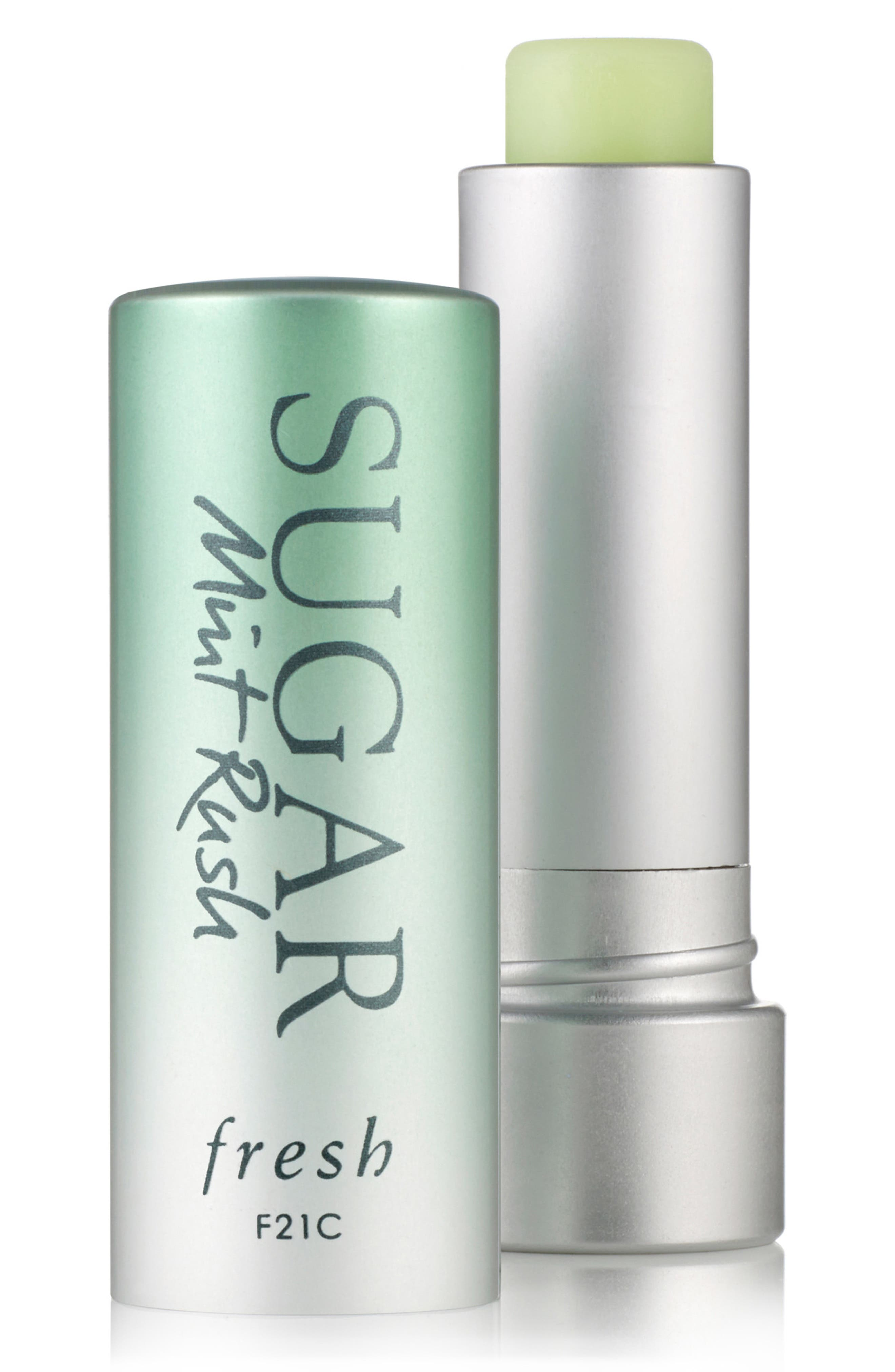 Sugar Mint Rush Freshening Lip Treatment   Nordstrom