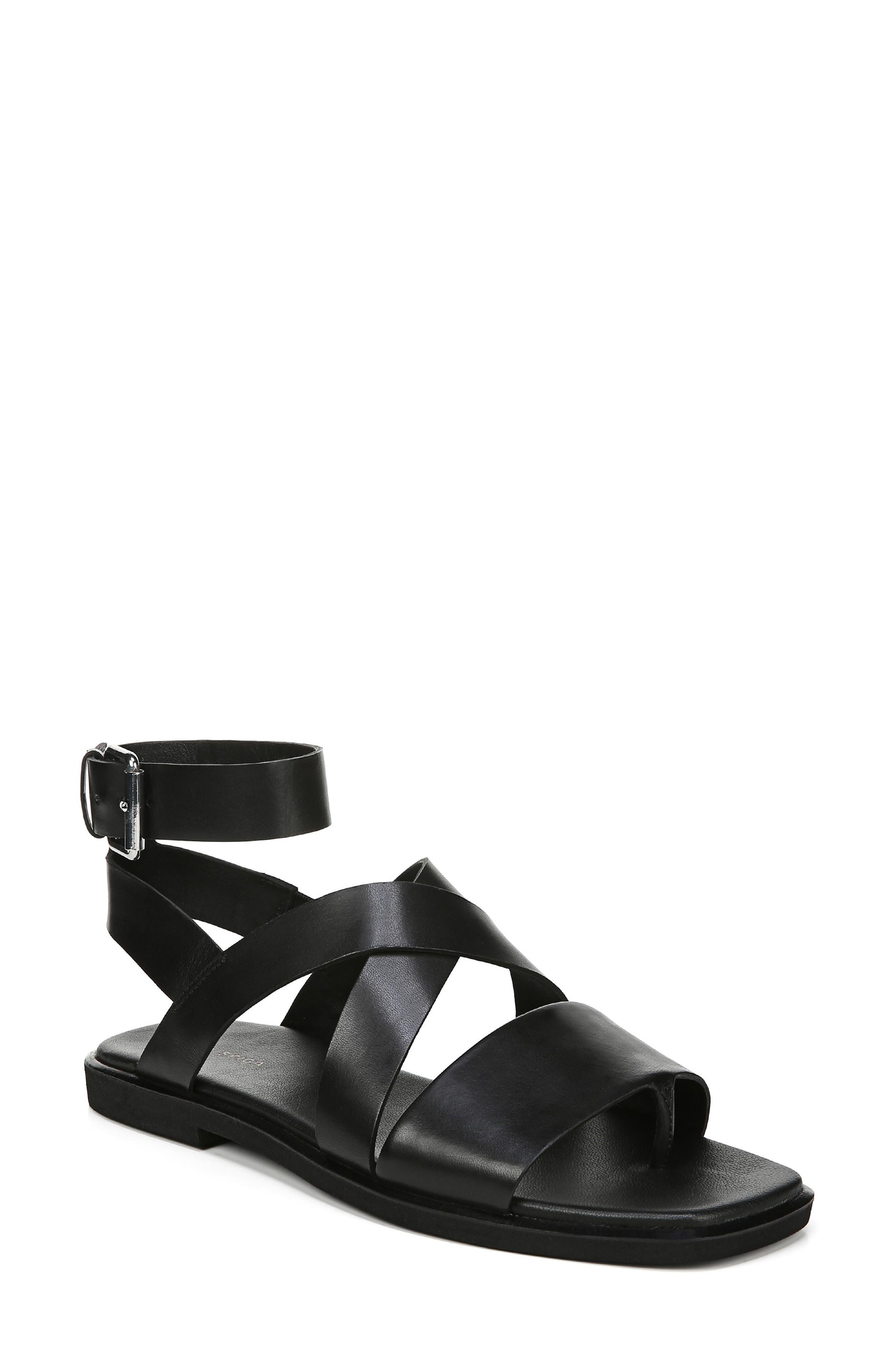530ebaa759a99 Via Spiga Sale, Women's Shoes