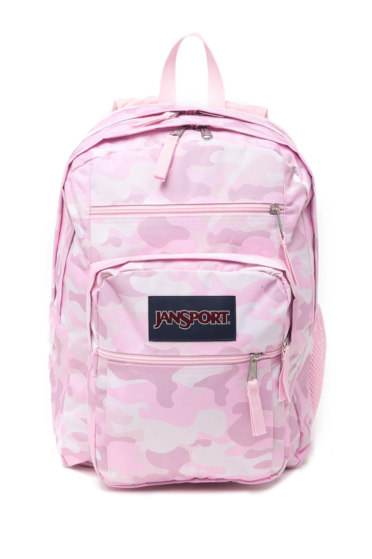Image of JANSPORT Big Student Backpack
