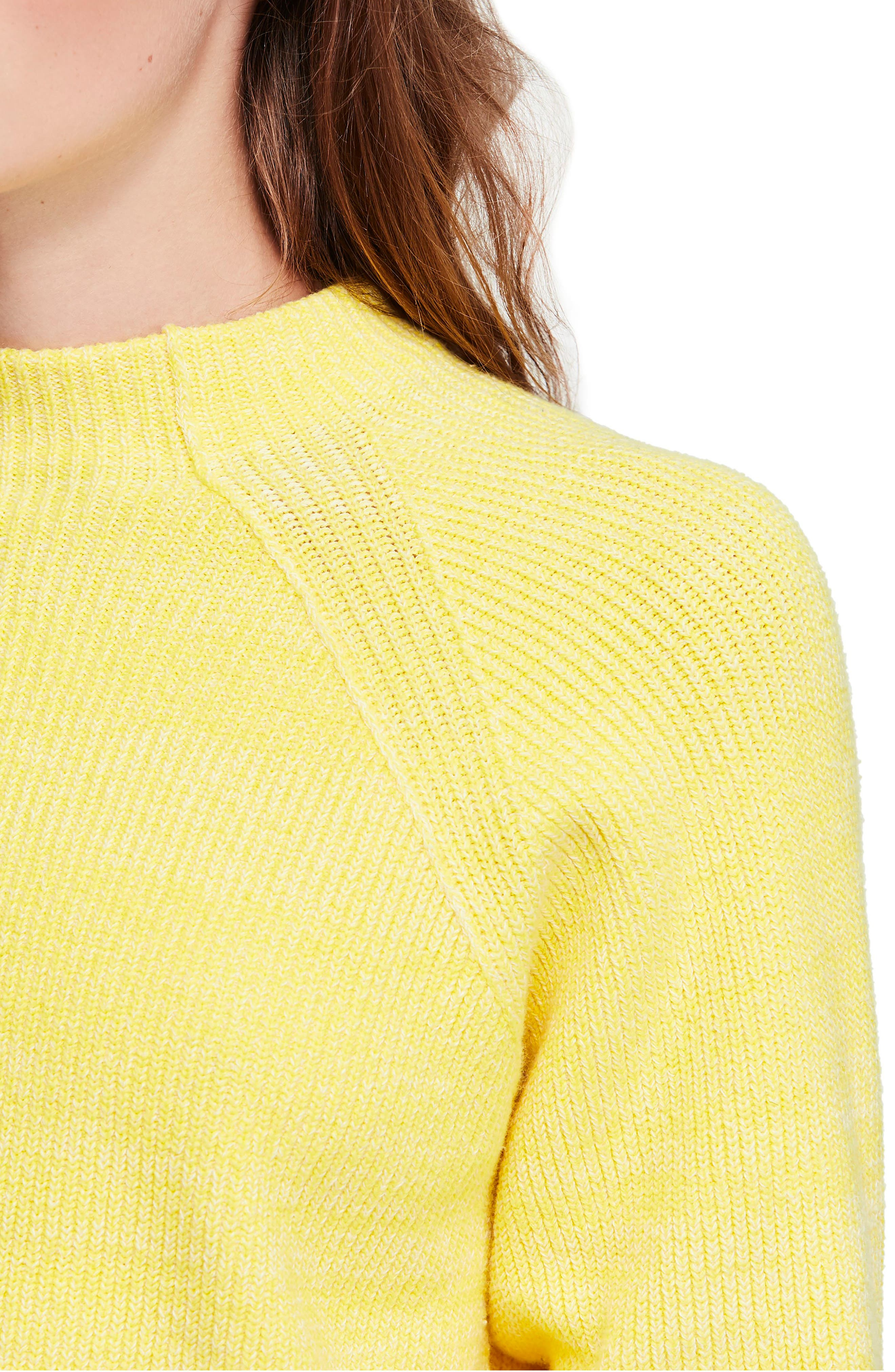 ,                             Too Good Sweater,                             Alternate thumbnail 39, color,                             739