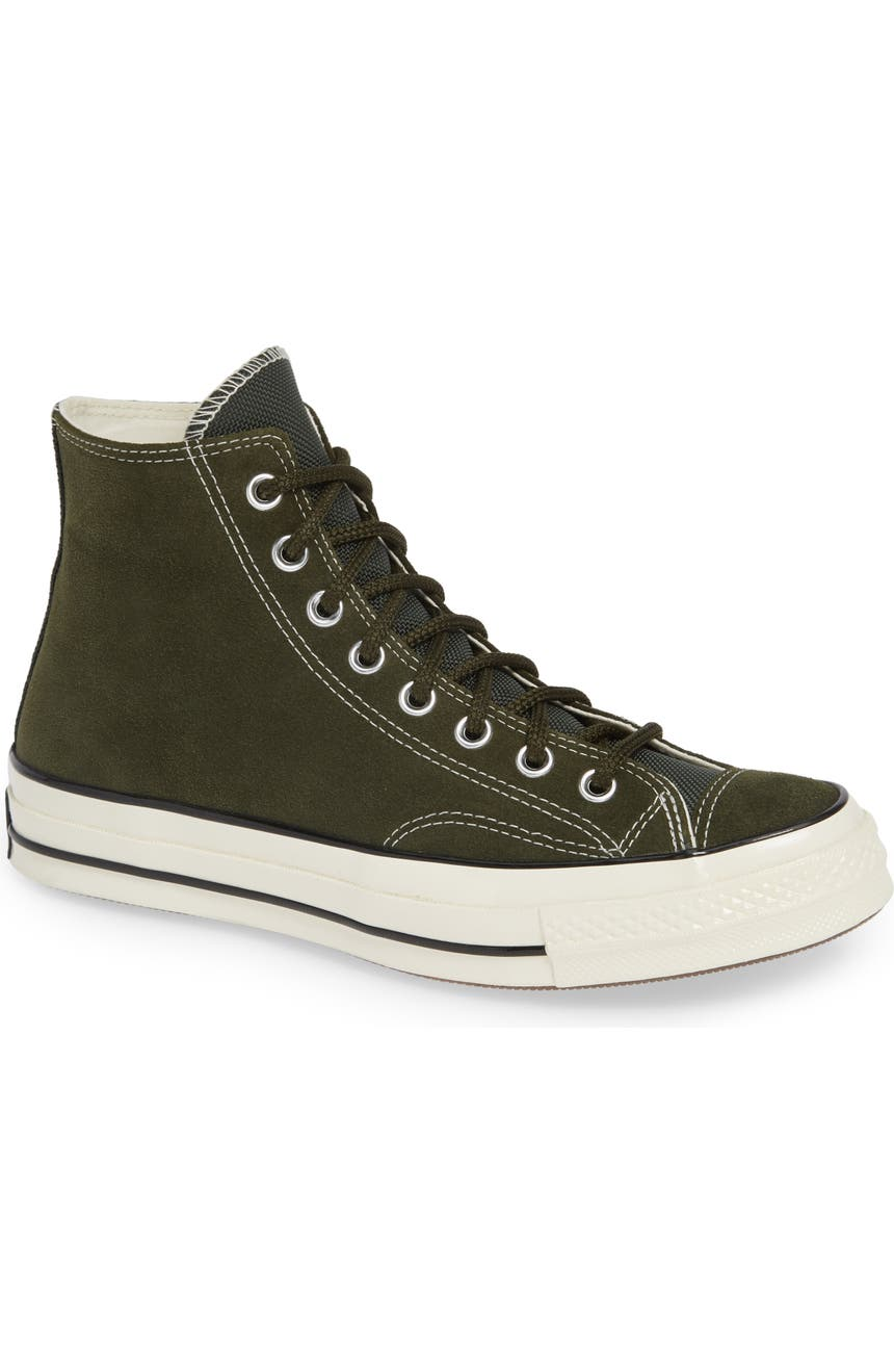 Top Camp All High 70 Sneaker Chuck Taylor® Star® Base Okn0wP8