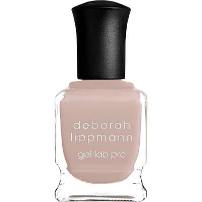 Deborah Lippmann Gel Lab Pro Nail Color - Im Too Sexy