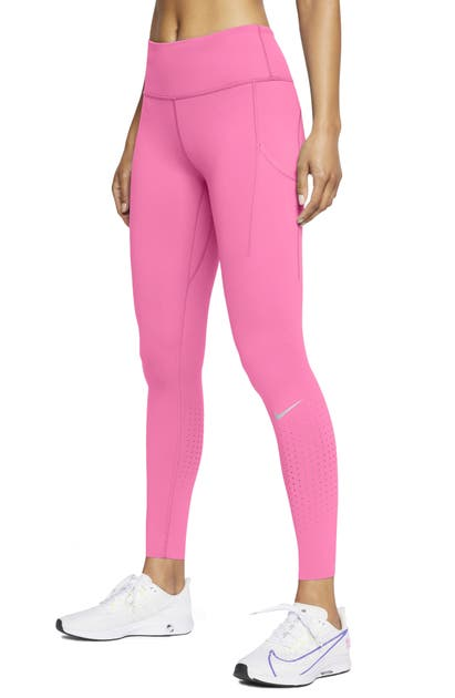Nike EPIC LUXE DRI-FIT RUNNING TIGHTS