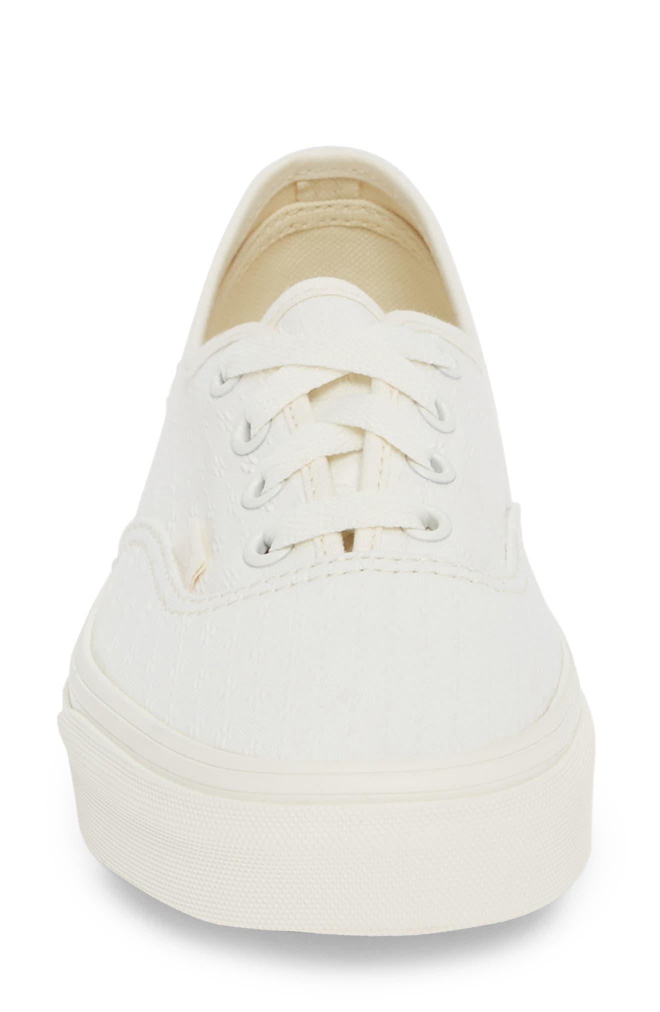 ,                             'Authentic' Sneaker,                             Alternate thumbnail 204, color,                             103