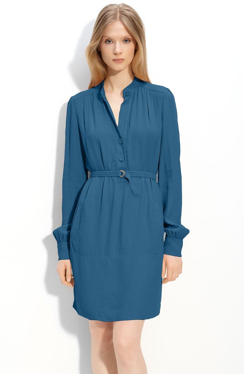 DIANE VON FURSTENBERG 'Tunisia' Dress, Main, color, 400