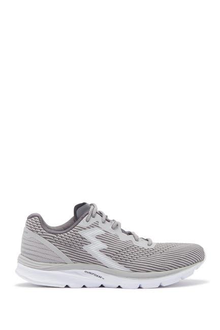 Image of 361 Degrees Fantom Running Sneaker
