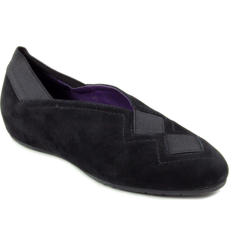 VANELI Pandy Hidden Wedge Shoe, Main, color, 001