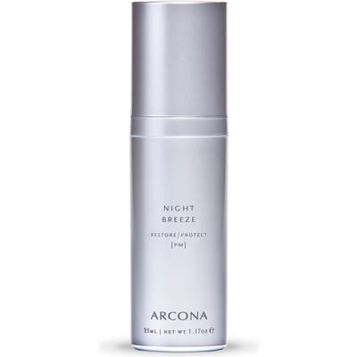 Arcona Night Breeze Serum