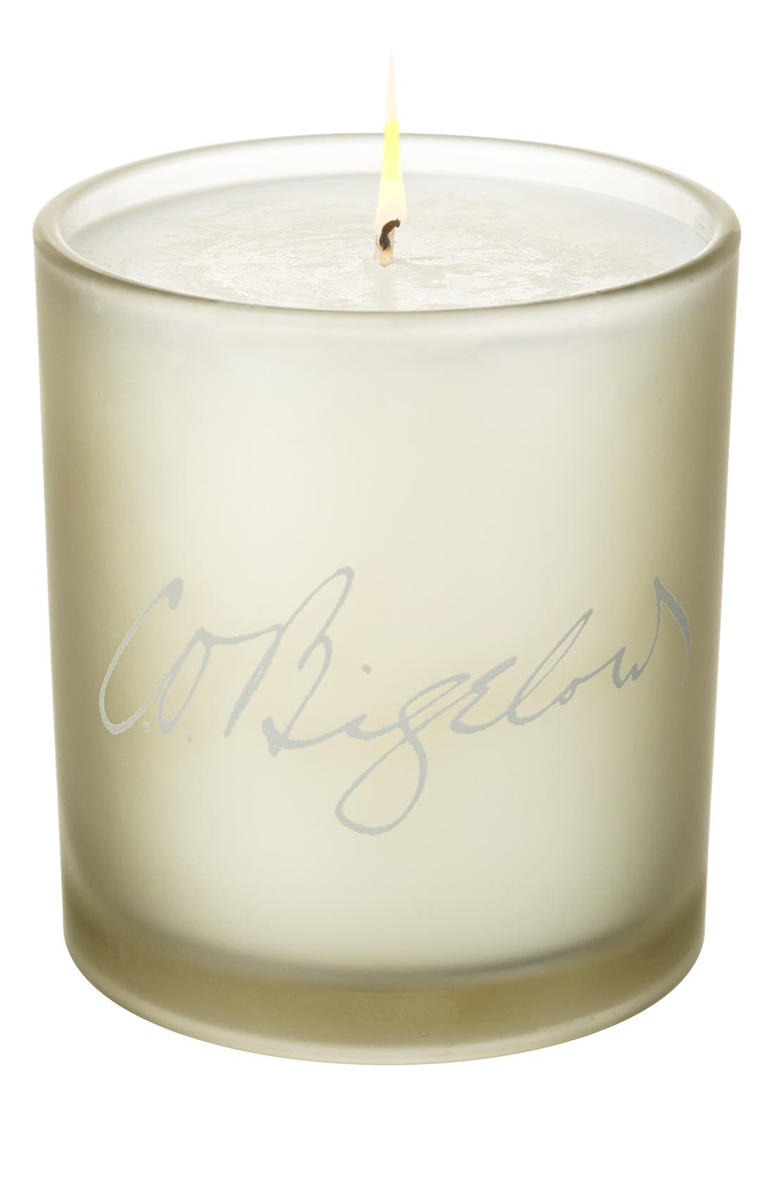 Image of C.O. BIGELOW Candle - Neroli