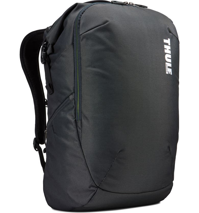THULE Subterra 34-Liter Backpack, Main, color, 002