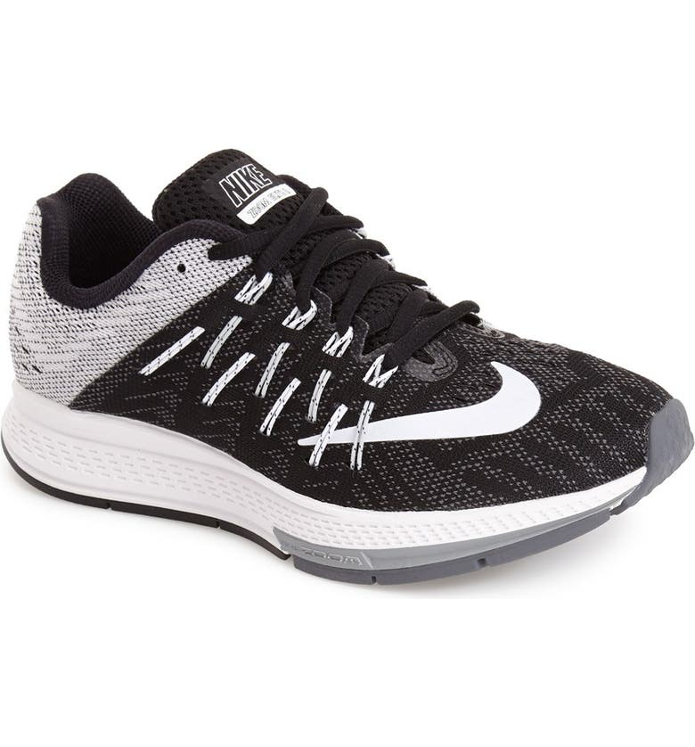 'Air Zoom Elite 8' Running Shoe