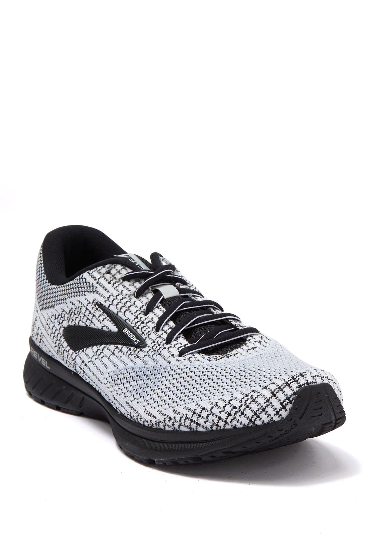 Brooks | Revel 3 Running Shoe