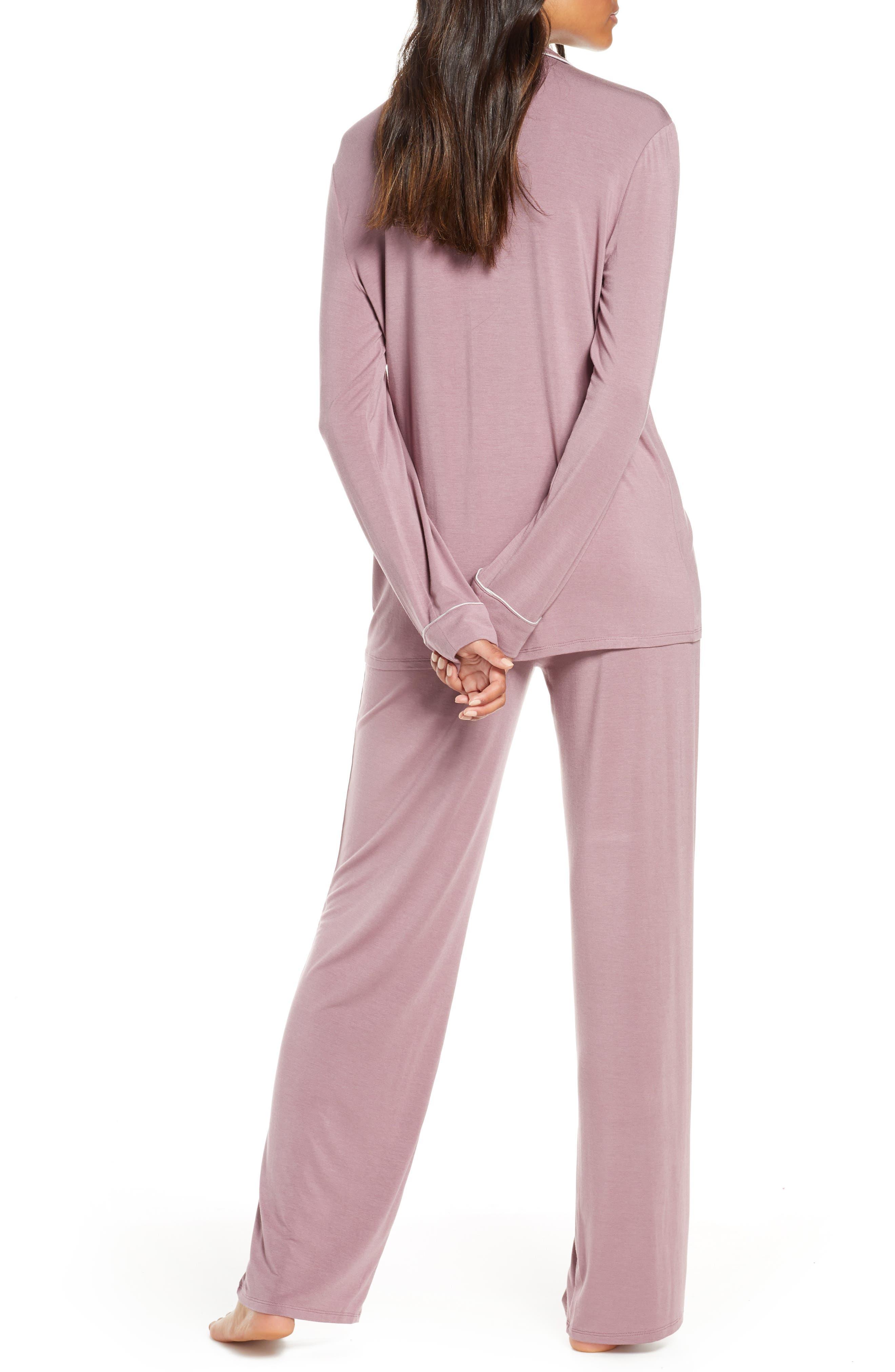 ,                             Moonlight Pajamas,                             Alternate thumbnail 102, color,                             515