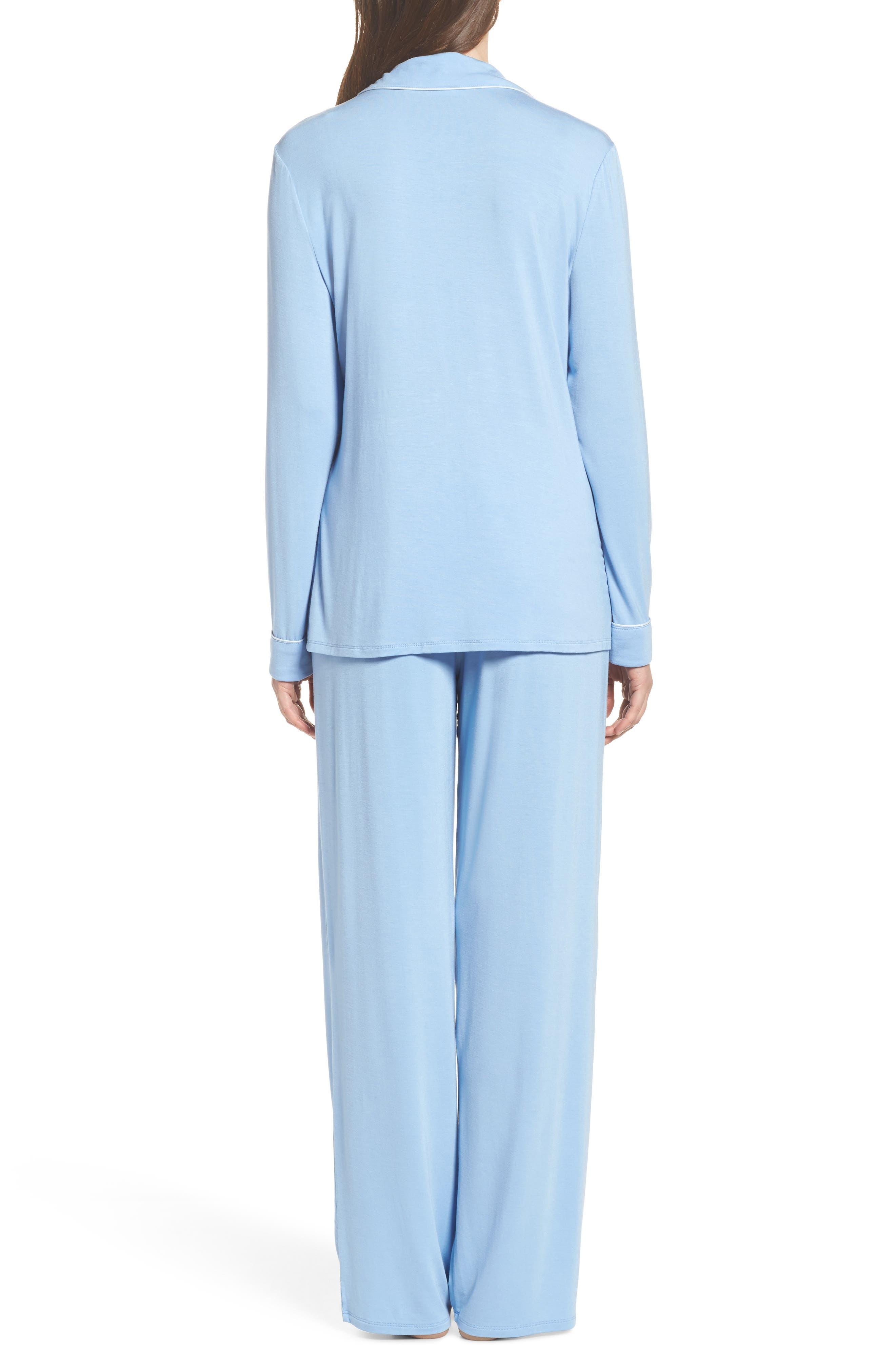 ,                             Moonlight Pajamas,                             Alternate thumbnail 72, color,                             454