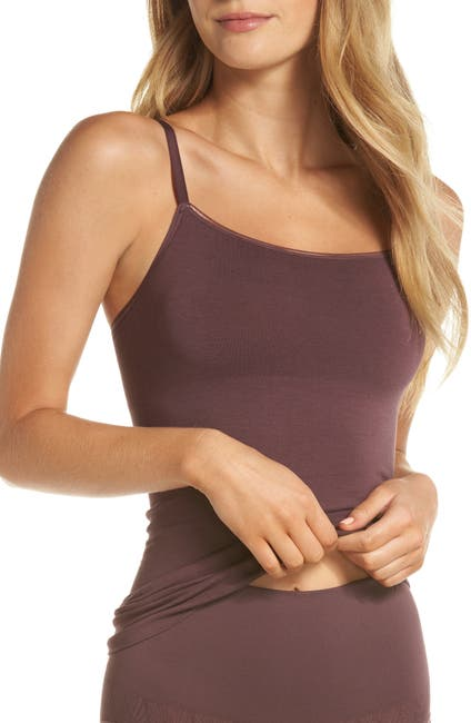 Image of Yummie by Heather Thomson Seamless Convertible Shaping Camisole