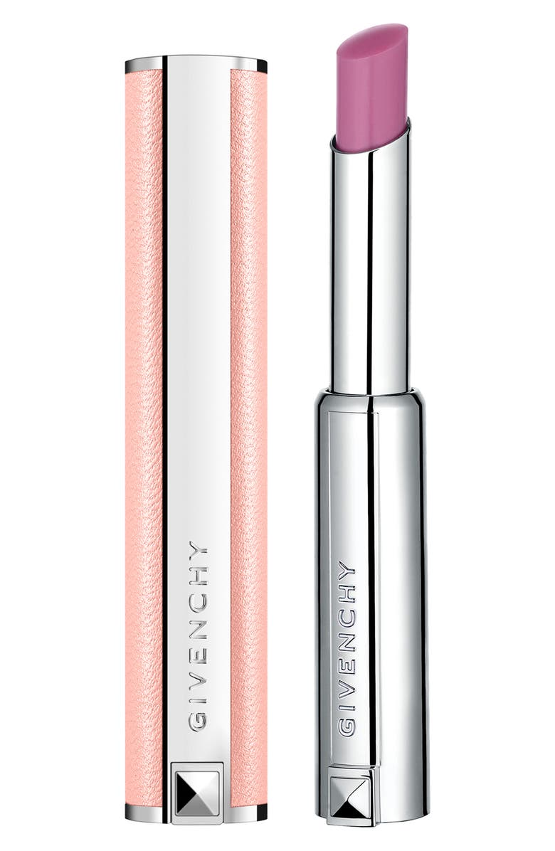 GIVENCHY Made-to-Measure Le Rouge PH Reactive Lip Balm, Main, color, 2 INTENSE PINK