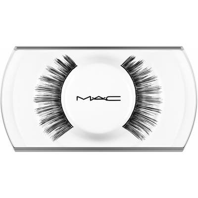 MAC 6 Lash False Lashes -