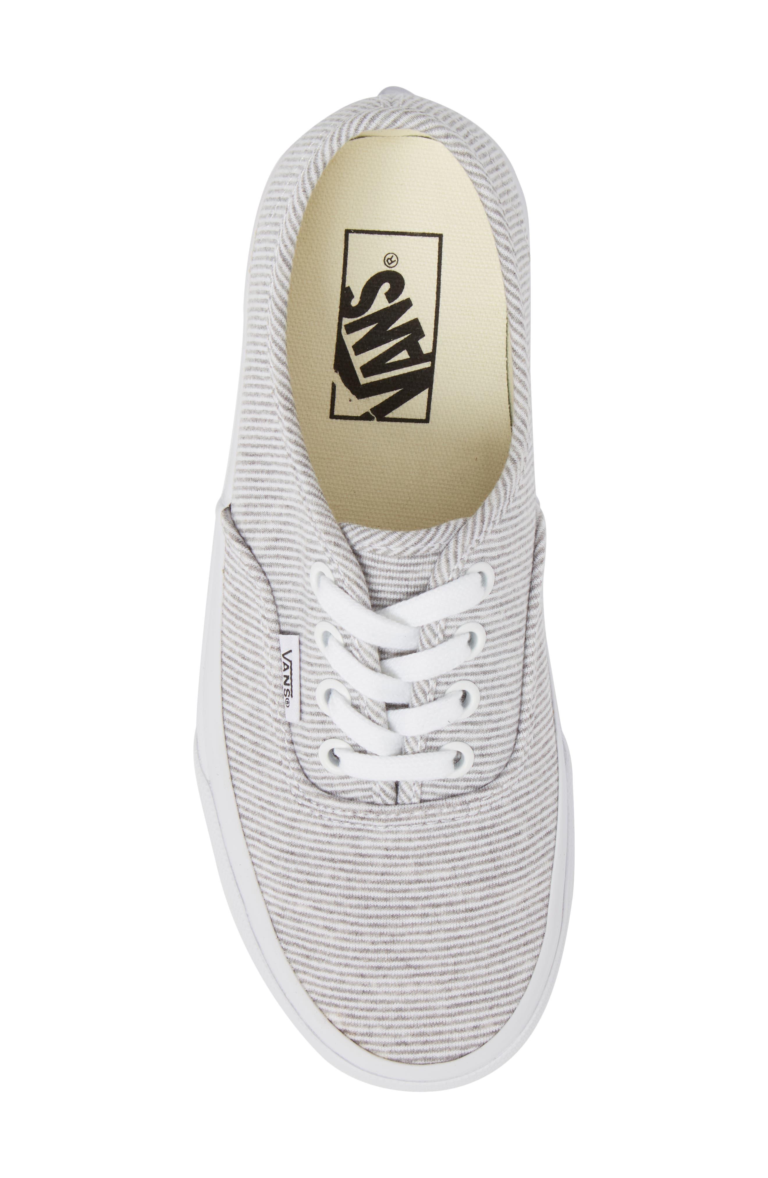 ,                             'Authentic' Sneaker,                             Alternate thumbnail 133, color,                             022