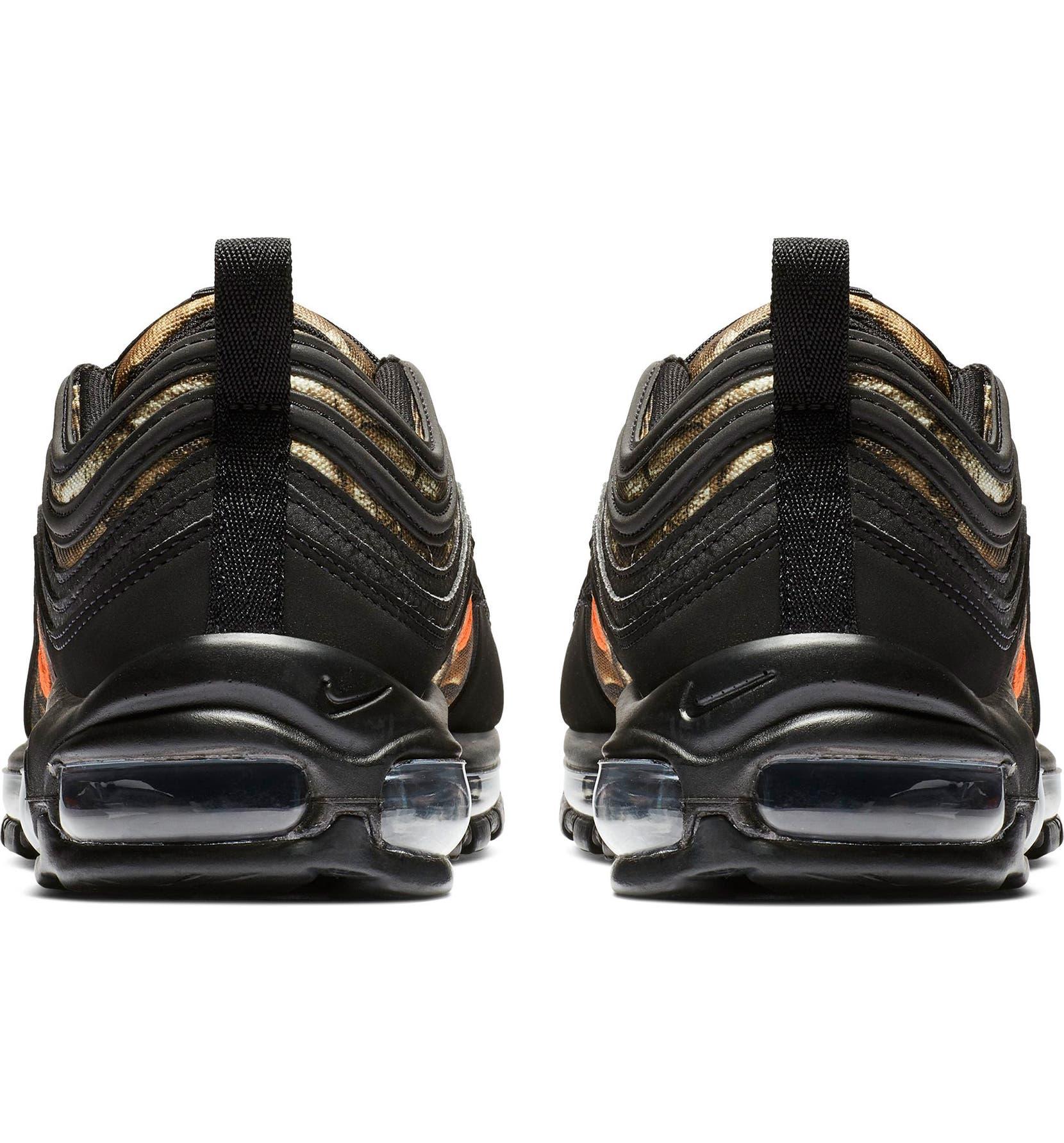 3415160911d33 Nike Air Max 97 RLT Sneaker (Men) | Nordstrom