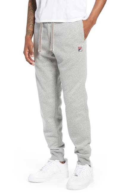 Image of FILA USA Drawstring Joggers