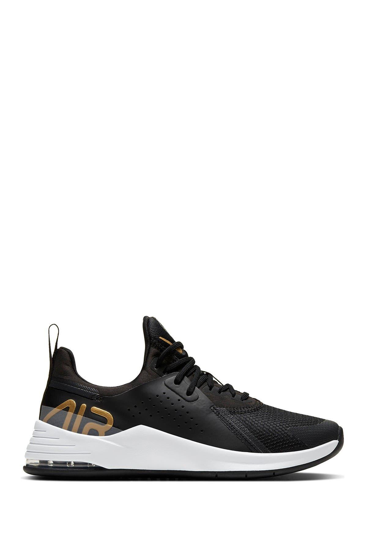 Nike | Air Max Bella TR 3 Sneaker