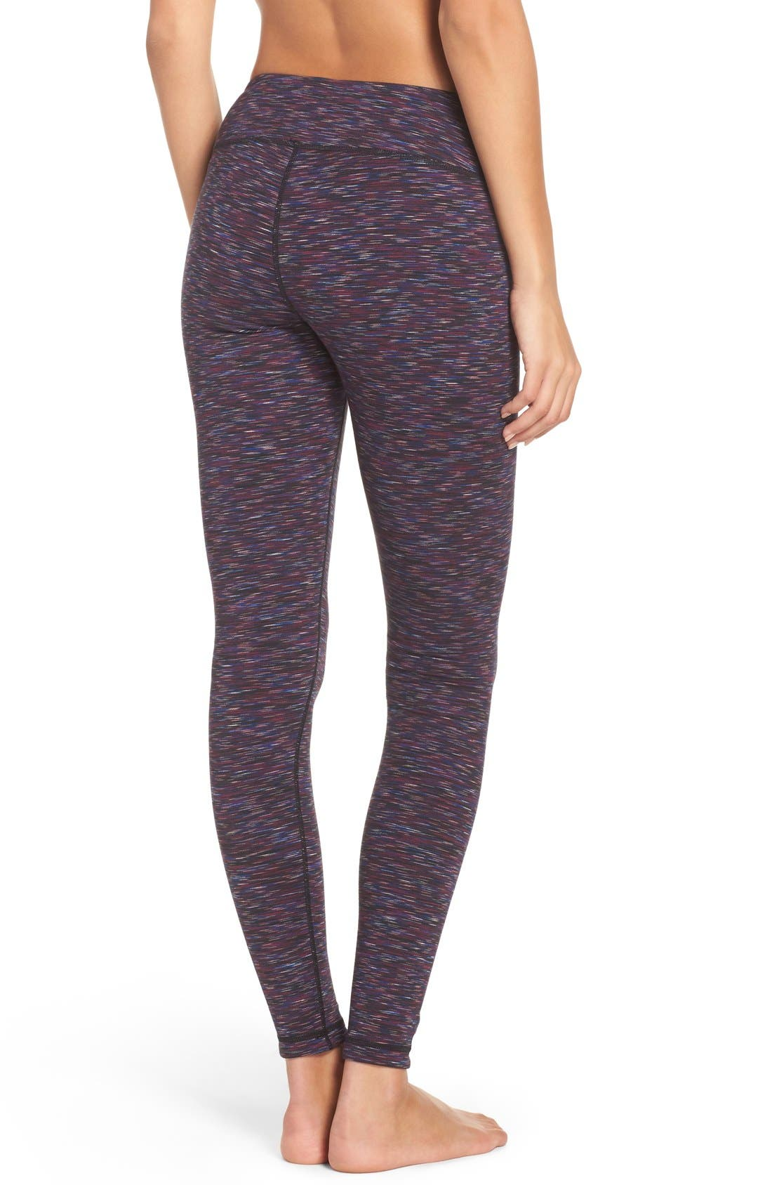 ,                             Live In Leggings,                             Alternate thumbnail 133, color,                             517