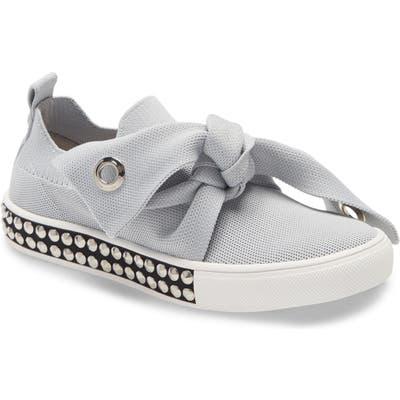 Bernie Mev. Amaryllis Sneaker, Grey