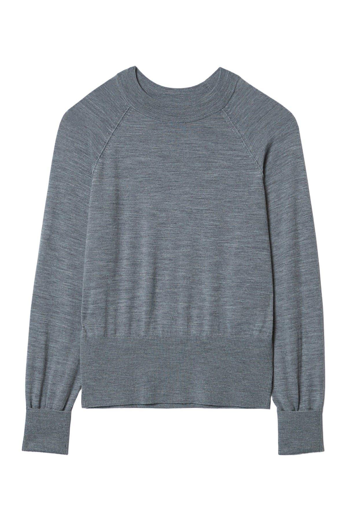 Image of BLDWN Grove Sweater